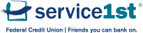 service-footer-logo