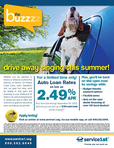 Summer-2020-Newsletter-Cover.jpg